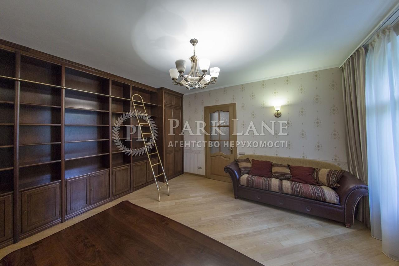 Квартира ул. Грушевского Михаила, 34а, Киев, B-94870 - Фото 6