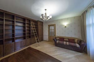 Квартира B-94870, Грушевского Михаила, 34а, Киев - Фото 6