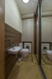 Квартира B-94870, Грушевского Михаила, 34а, Киев - Фото 25