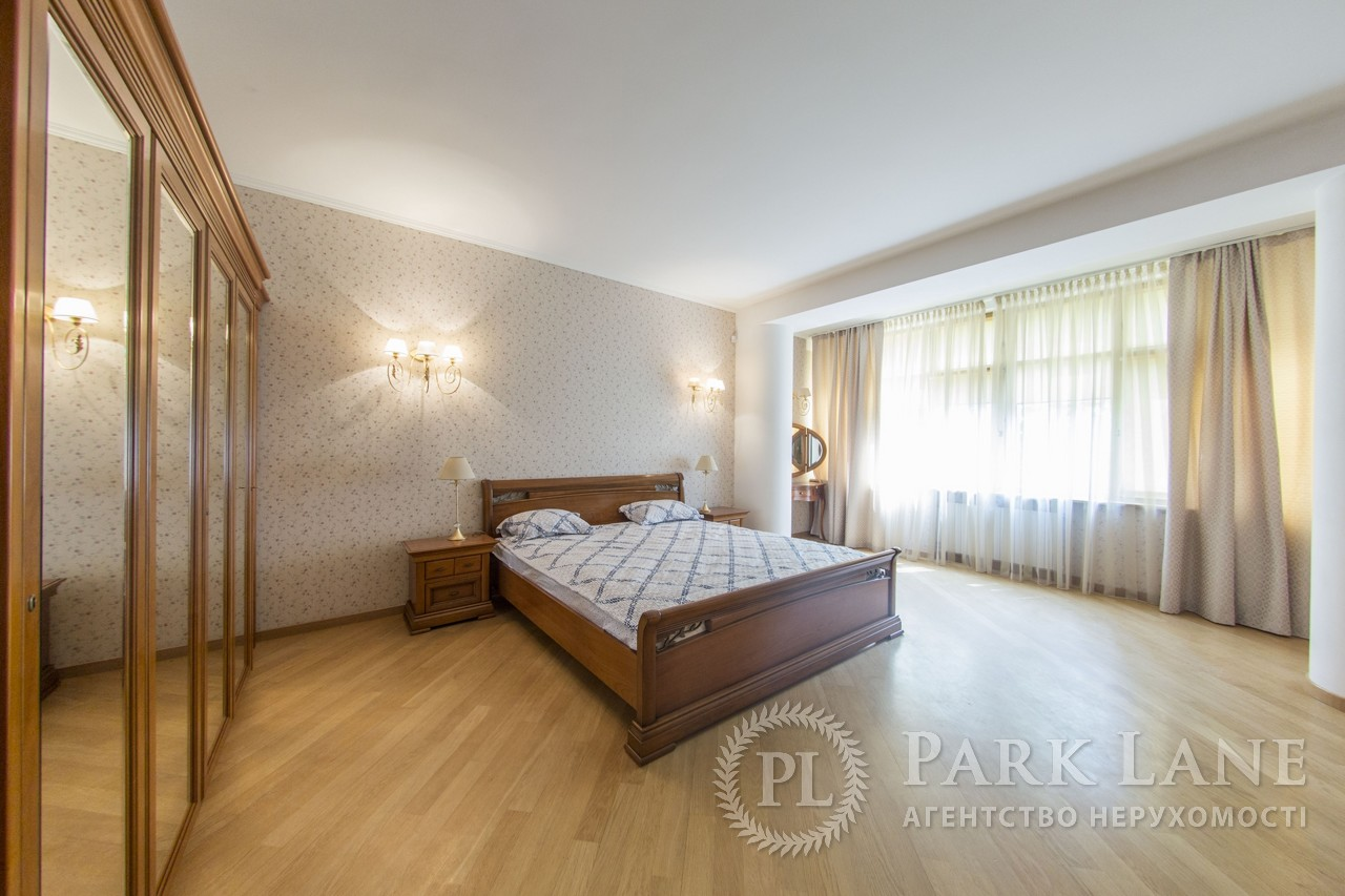 Квартира ул. Грушевского Михаила, 34а, Киев, B-94870 - Фото 7