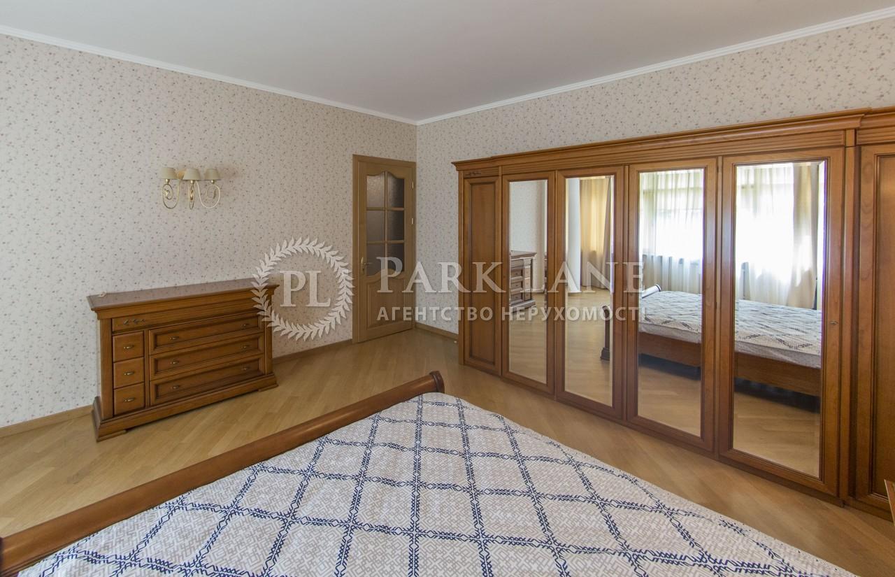 Квартира ул. Грушевского Михаила, 34а, Киев, B-94870 - Фото 10