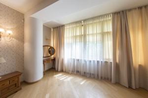Квартира B-94870, Грушевского Михаила, 34а, Киев - Фото 8