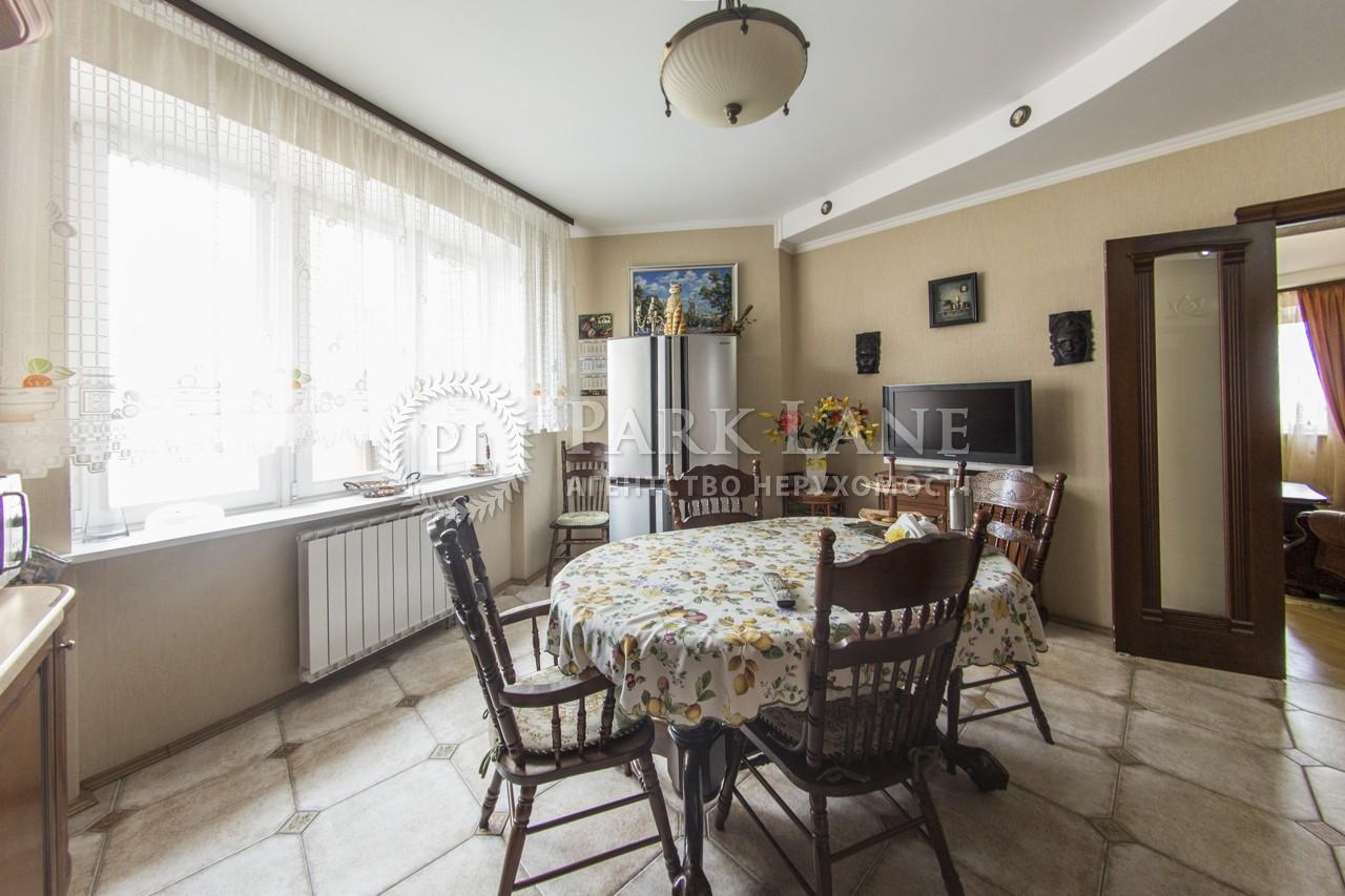 Квартира Героев Сталинграда просп., 4корп.7, Киев, L-24352 - Фото 14