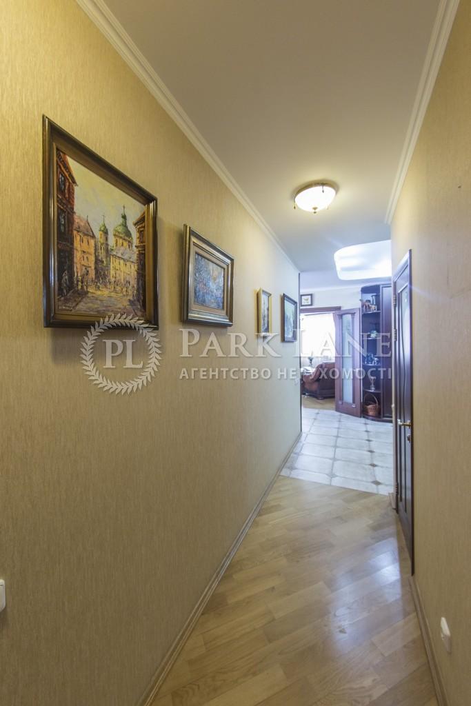 Квартира Героев Сталинграда просп., 4корп.7, Киев, L-24352 - Фото 19