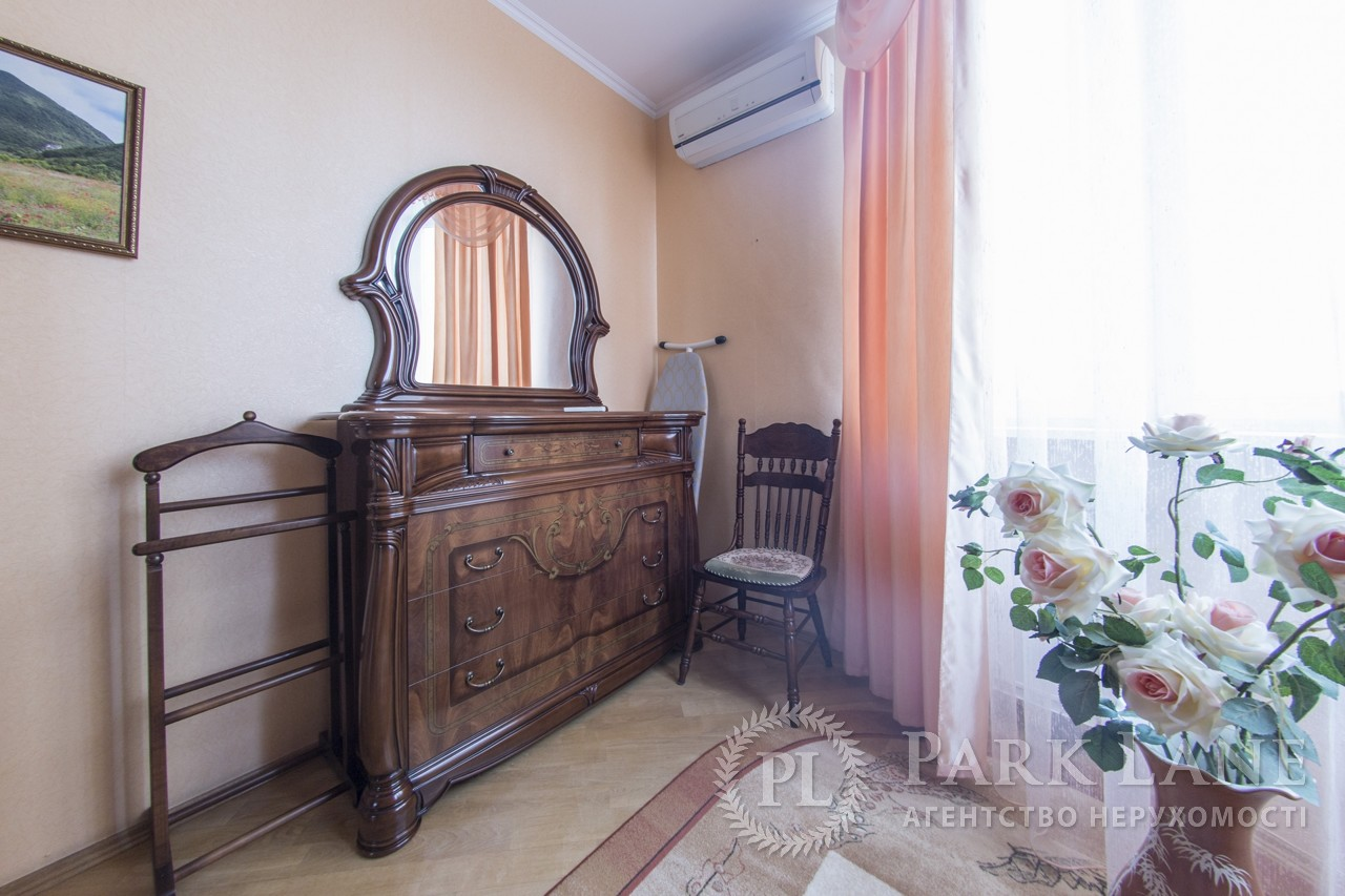 Квартира Героев Сталинграда просп., 4корп.7, Киев, L-24352 - Фото 10