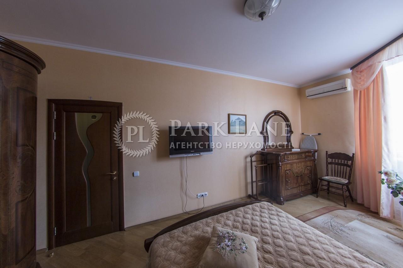 Квартира Героев Сталинграда просп., 4корп.7, Киев, L-24352 - Фото 9