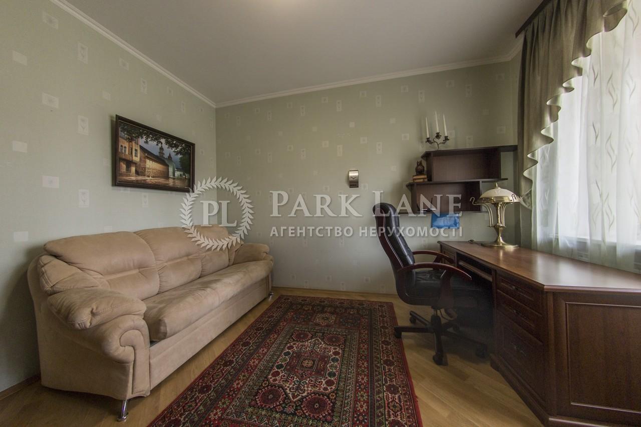 Квартира Героев Сталинграда просп., 4корп.7, Киев, L-24352 - Фото 12