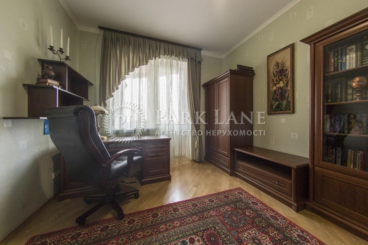Квартира Героев Сталинграда просп., 4корп.7, Киев, L-24352 - Фото 11