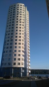 Квартира Z-778123, Наумовича Владимира (Антонова-Овсеенко), 6, Киев - Фото 2