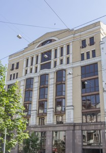 Офис, J-29014, Саксаганского, Киев - Фото 2