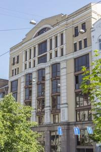 Коммерческая недвижимость, J-27064, Саксаганского, Голосеевский район
