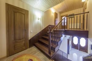 Будинок K-24702, Козин (Конча-Заспа) - Фото 40