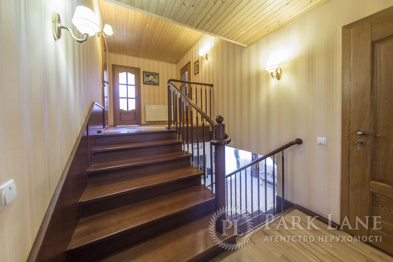 Будинок K-24702, Козин (Конча-Заспа) - Фото 41