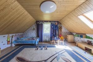 Будинок K-24702, Козин (Конча-Заспа) - Фото 21