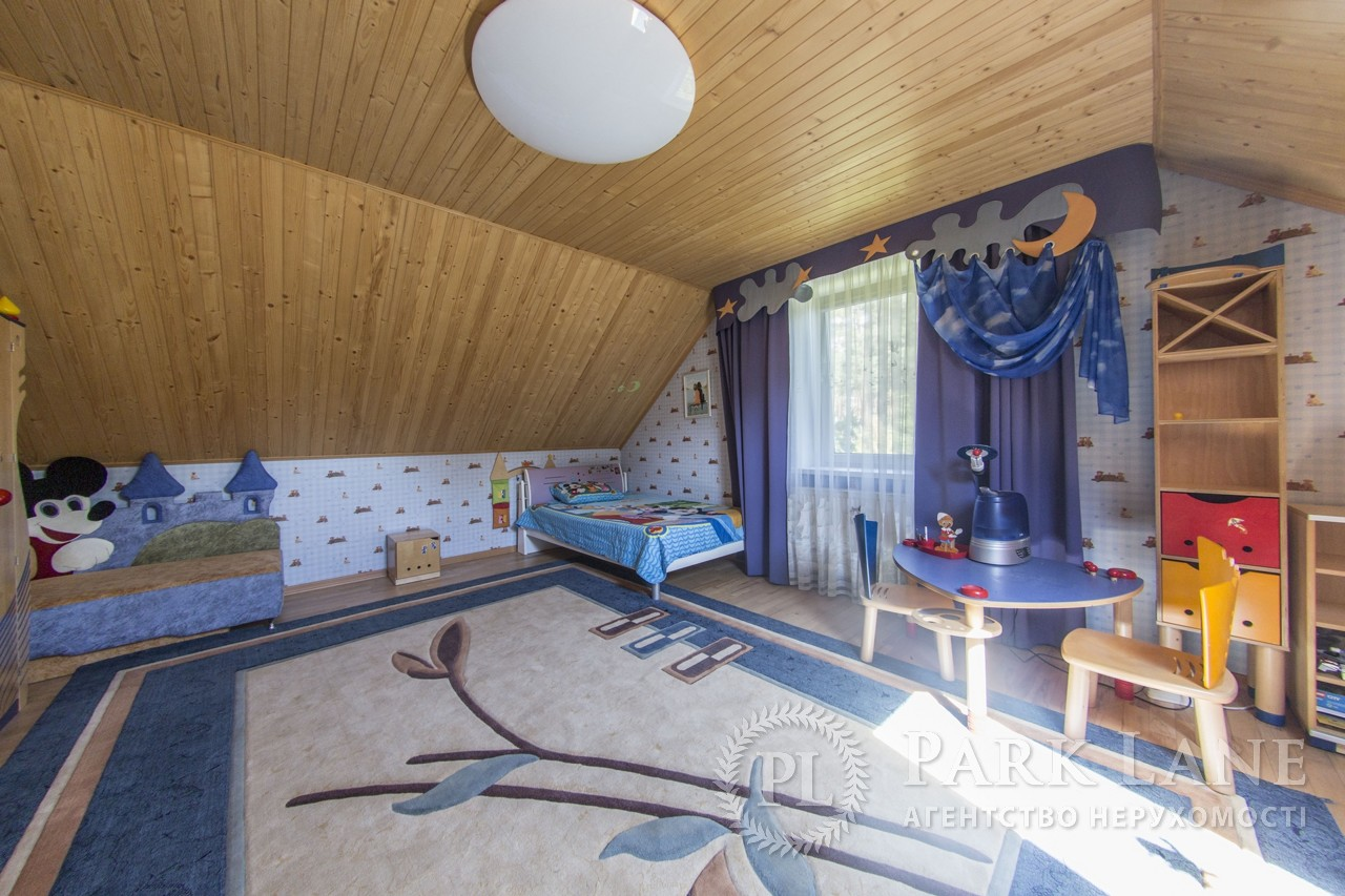 Будинок K-24702, Козин (Конча-Заспа) - Фото 22