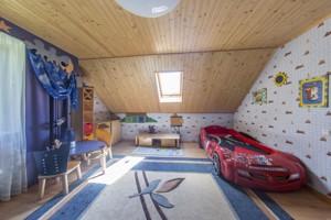 Будинок K-24702, Козин (Конча-Заспа) - Фото 24
