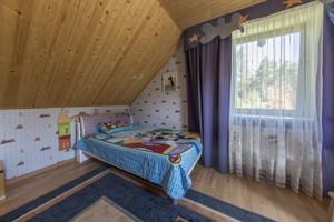Будинок K-24702, Козин (Конча-Заспа) - Фото 23