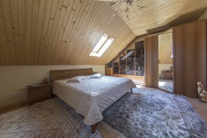Будинок K-24702, Козин (Конча-Заспа) - Фото 18