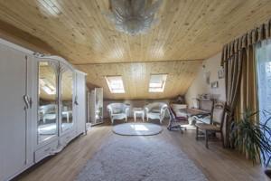 Будинок K-24702, Козин (Конча-Заспа) - Фото 15