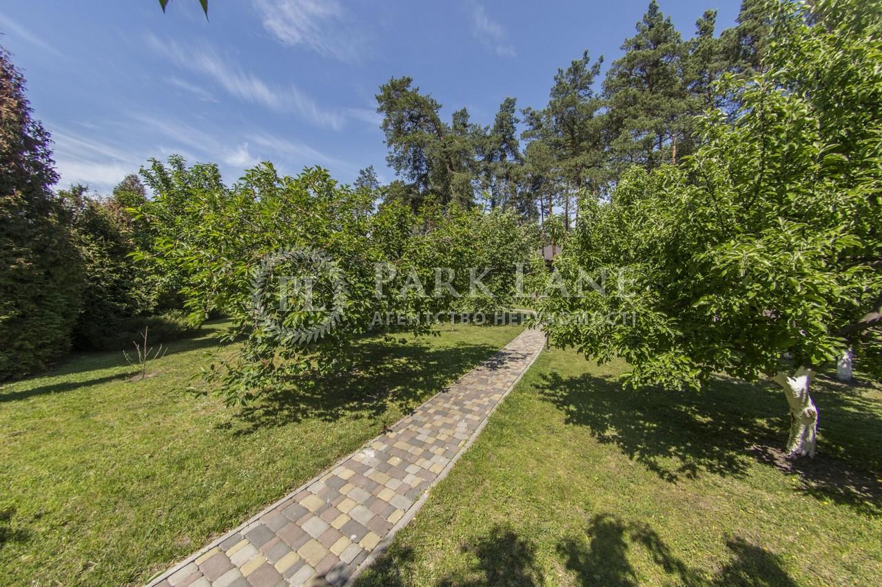 Будинок K-24702, Козин (Конча-Заспа) - Фото 65