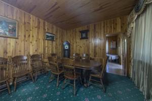 Будинок K-24702, Козин (Конча-Заспа) - Фото 54