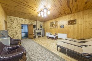 Будинок K-24702, Козин (Конча-Заспа) - Фото 49