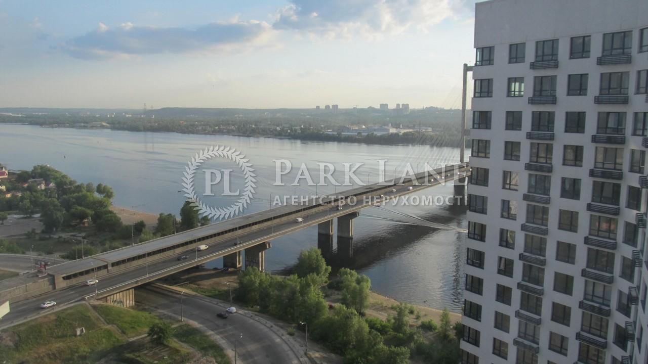 Квартира ул. Заречная, 1б, Киев, Z-74677 - Фото 17