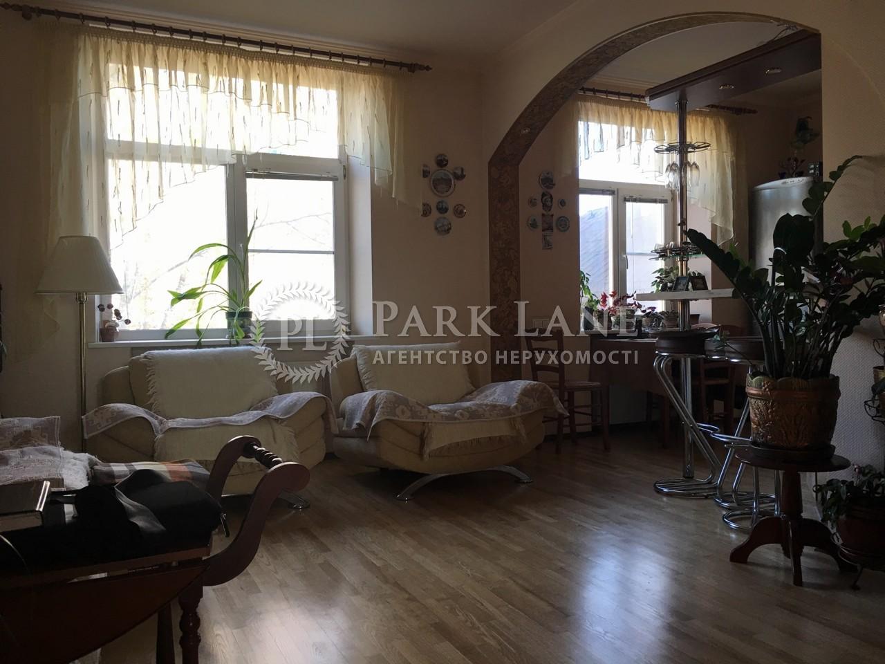 Квартира ул. Василевской Ванды, 14, Киев, Z-28270 - Фото 4