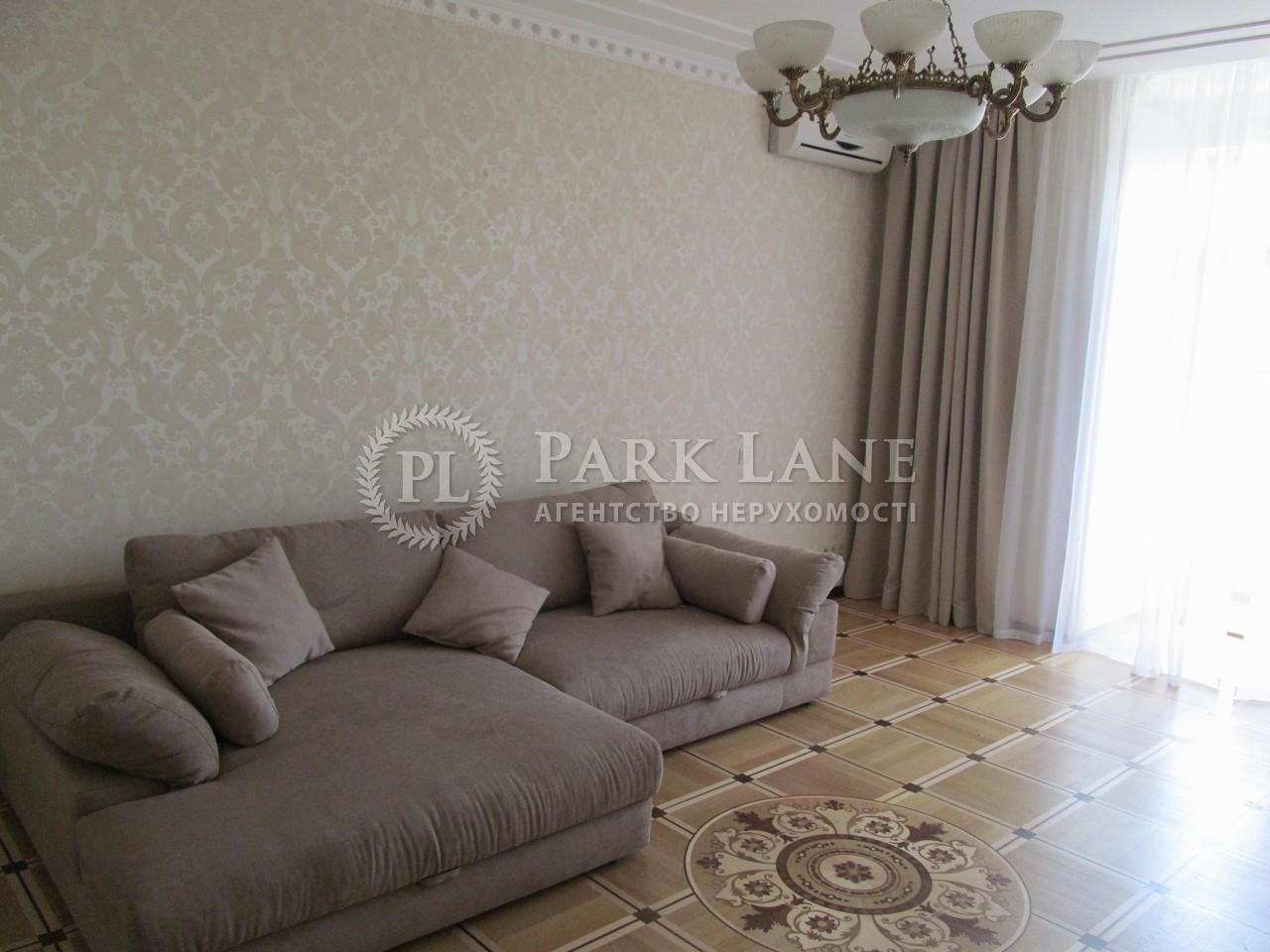 Квартира ул. Гончара Олеся, 35, Киев, J-23168 - Фото 3