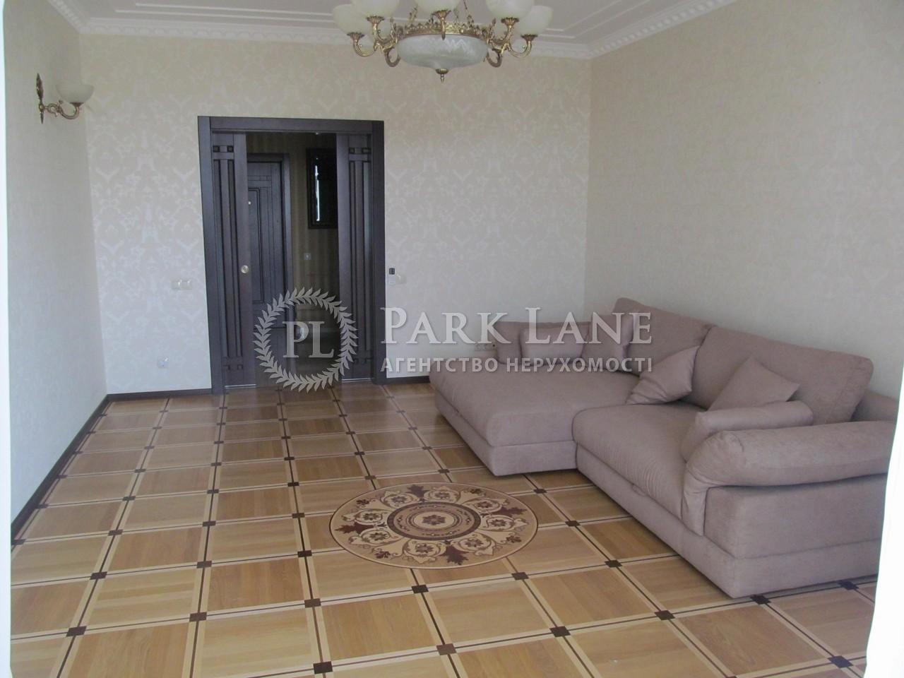 Квартира ул. Гончара Олеся, 35, Киев, J-23168 - Фото 4