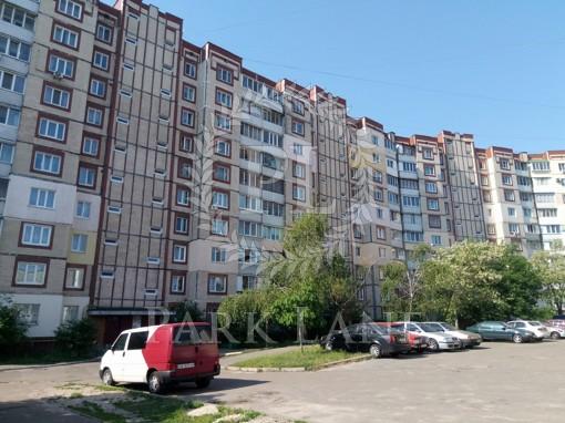 Квартира, Z-1279693, 5