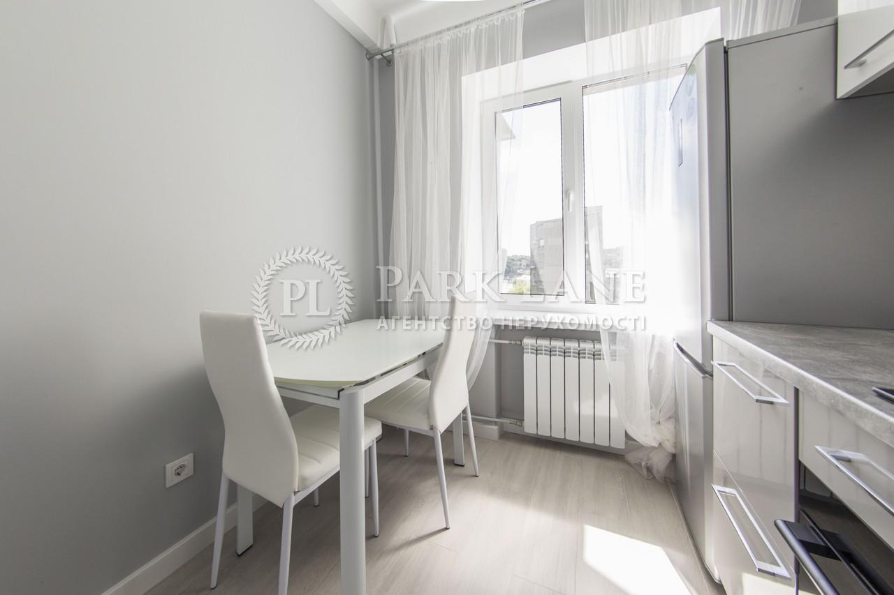 Квартира ул. Большая Васильковская, 116, Киев, J-23864 - Фото 14