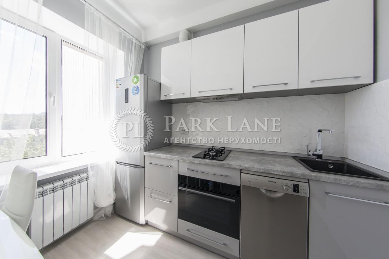 Квартира ул. Большая Васильковская, 116, Киев, J-23864 - Фото 12