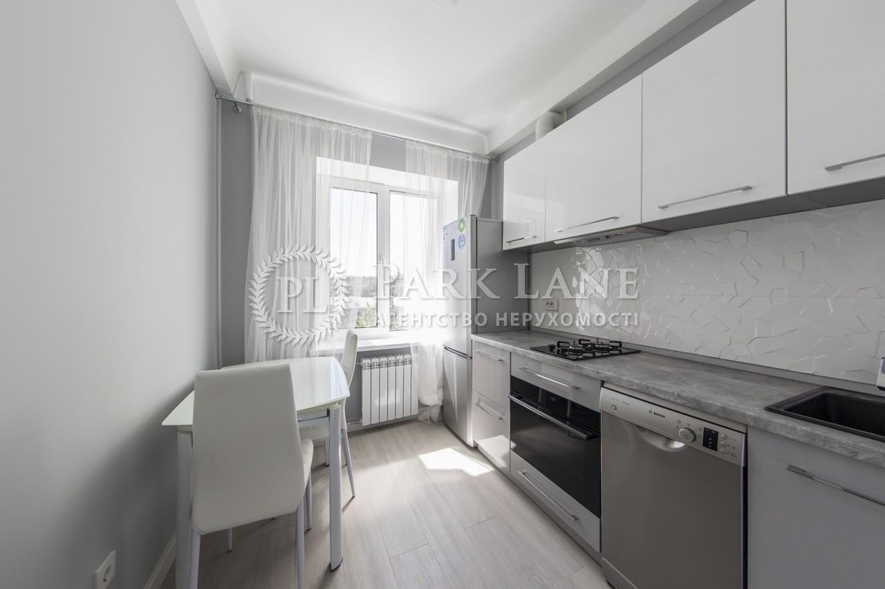 Квартира ул. Большая Васильковская, 116, Киев, J-23864 - Фото 13