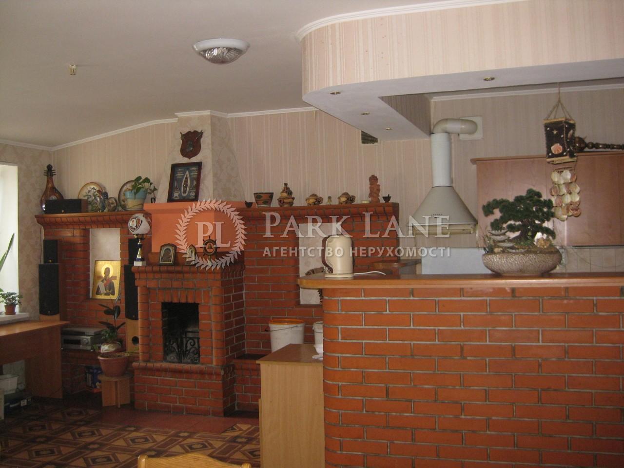 House, Mahnitohorska St., Kyiv, E-36470 - Photo 5