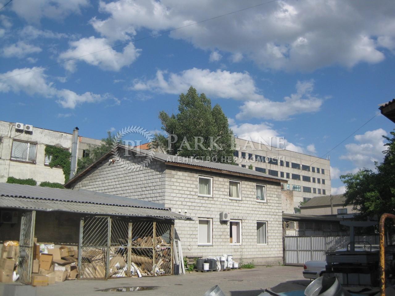 Дом, ул. Магнитогорская, Киев, E-36470 - Фото 10