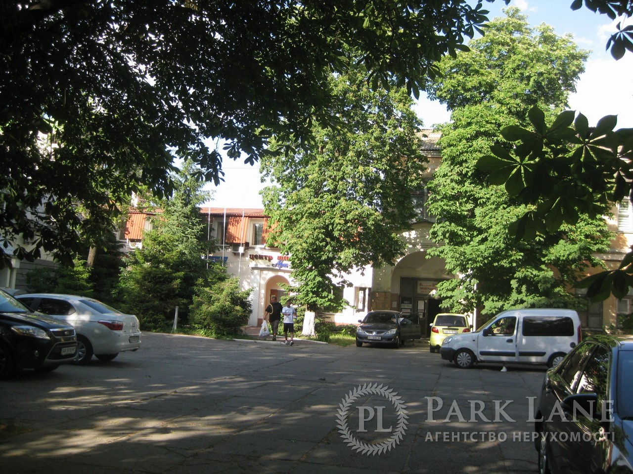 House, Mahnitohorska St., Kyiv, E-36470 - Photo 13
