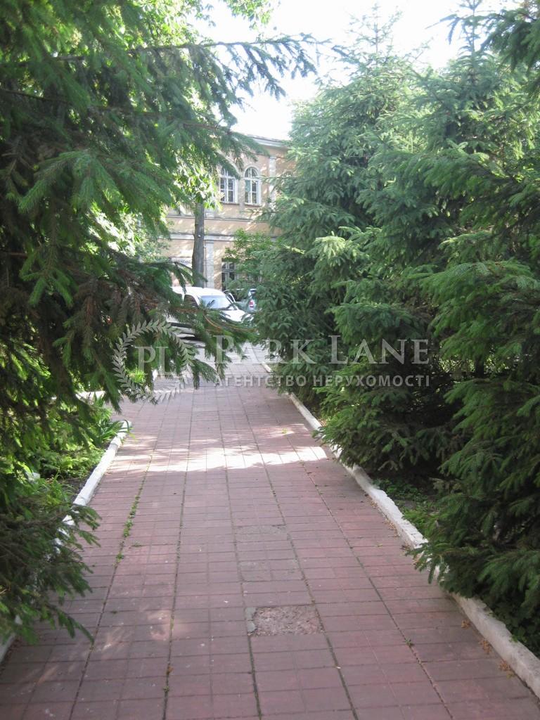 Дом, ул. Магнитогорская, Киев, E-36470 - Фото 12