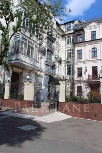Квартира Хмельницького Богдана, 72, Київ, N-22115 - Фото