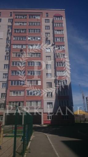 Квартира, N-18266, 25