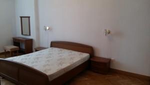 Квартира B-74050, Круглоуниверситетская, 13, Киев - Фото 17