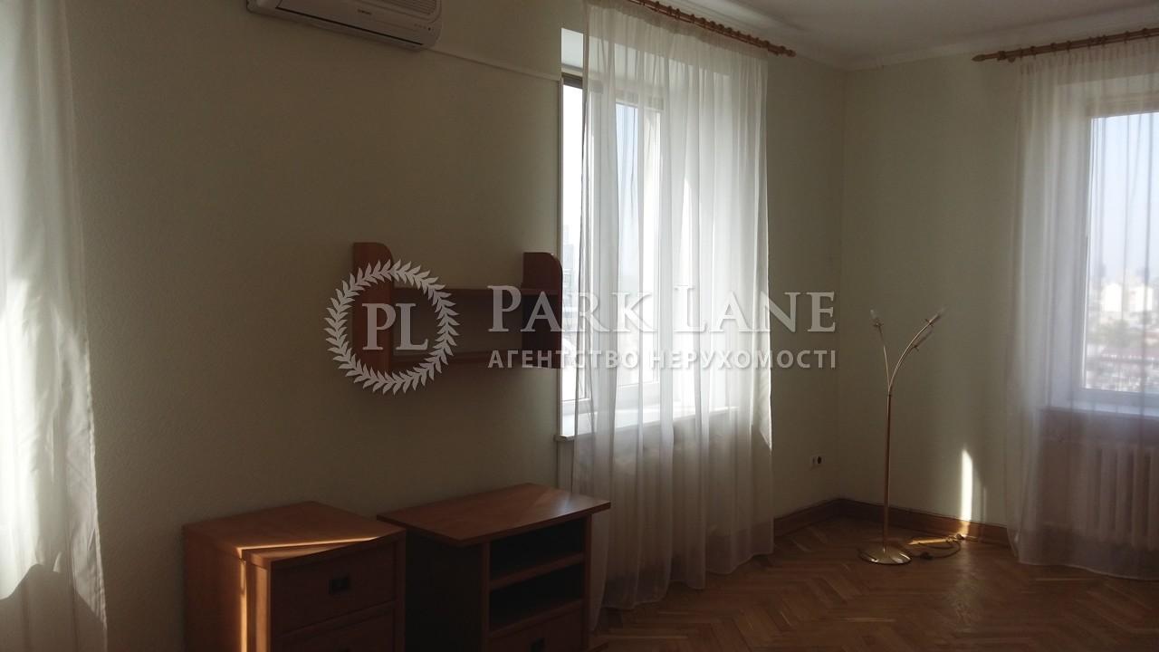 Квартира ул. Круглоуниверситетская, 13, Киев, B-74050 - Фото 9