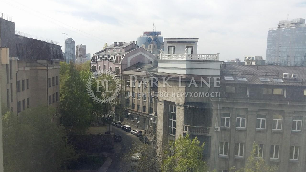 Квартира ул. Круглоуниверситетская, 13, Киев, B-74050 - Фото 23