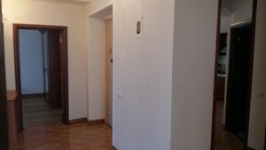 Квартира B-74050, Круглоуниверситетская, 13, Киев - Фото 25