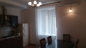 Квартира B-74050, Круглоуниверситетская, 13, Киев - Фото 18