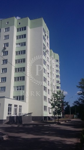 Квартира Хвылевого Николая, 3, Киев, Z-634702 - Фото