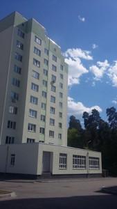 Квартира I-33618, Хвылевого Николая, 3, Киев - Фото 3