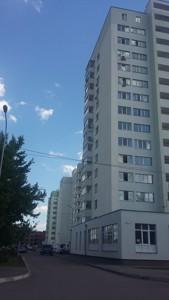 Квартира Z-573892, Хвылевого Николая, 1, Киев - Фото 3