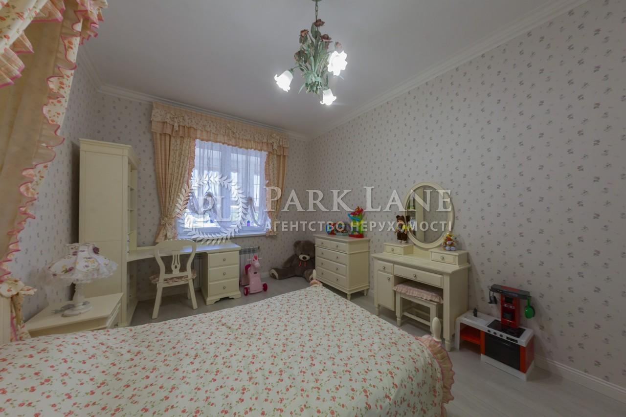 Дом ул. Богатырская, Киев, R-6718 - Фото 17