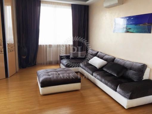 Квартира, R-8765, 4а